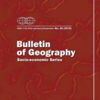 Bulletin oG 2x2