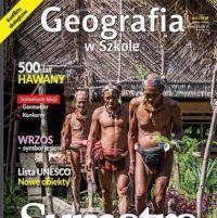 Geografia 5 19 2x2