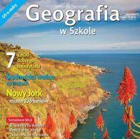 Geografia 1 20